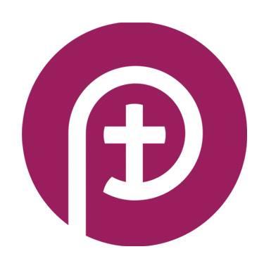 logo KEP