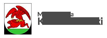 kalisz-pomorski-logo